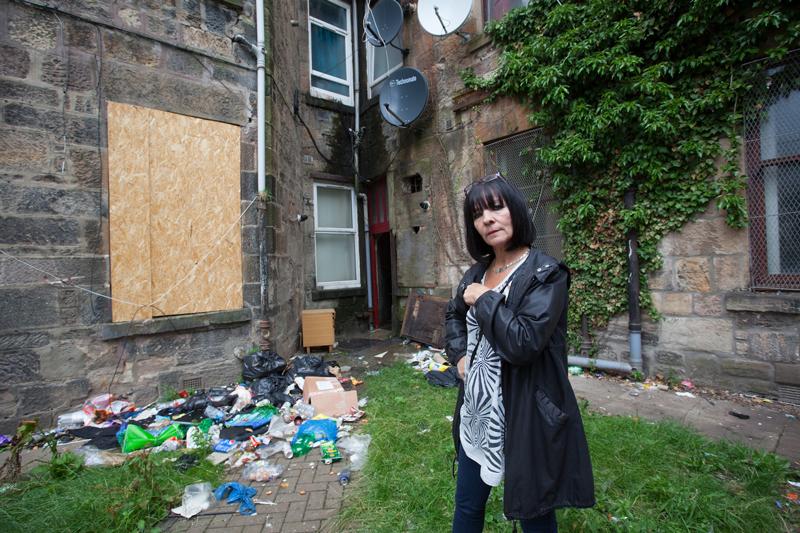 Dispossession-still---Glasgow-Govanhill-Rob-Clayton