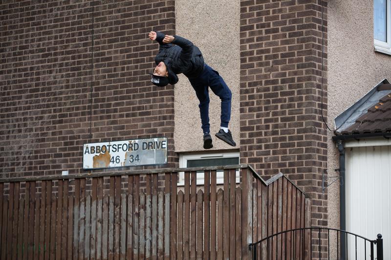 Dispossession-still---Nottingham-St-Anns-Rob-Clayton